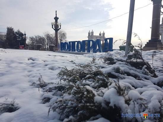 Какая будет зима в Башкирии в 2019-2020 году картинки