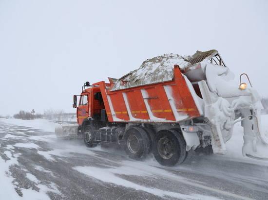 Сделать лопату для уборка снега