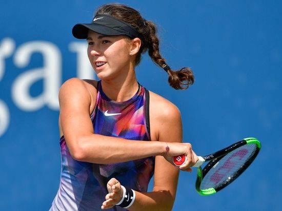 Рейтинг теннисисток на сегодня женщины 2019 [PUNIQRANDLINE-(au-dating-names.txt) 49