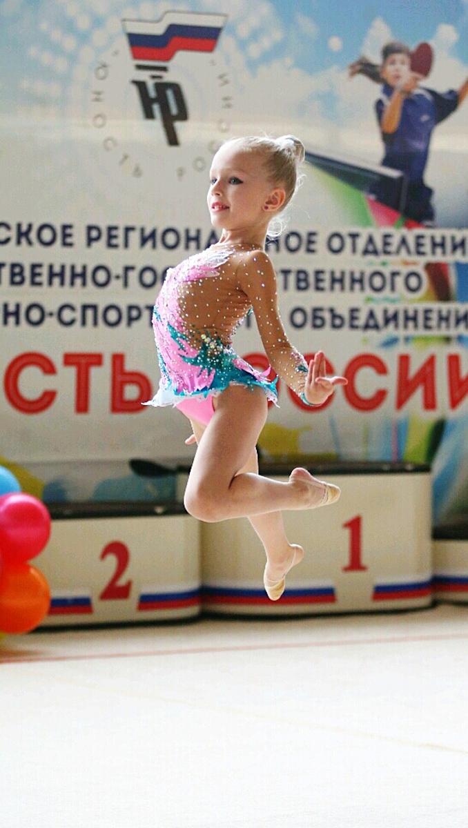 Телевизионные конкурсы по спорту